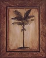 Palma I Fine-Art Print