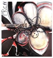 Colossilopais Fine-Art Print
