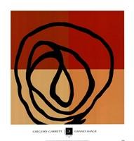 Swirl Pattern III Fine-Art Print