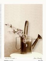 Spring Flowers l Fine-Art Print
