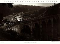 Tour Of The '20S Fine-Art Print