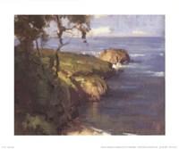 Point Lobos Fine-Art Print
