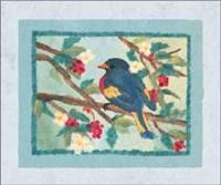 Songbird Fine-Art Print
