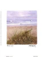 Beach #3 Fine-Art Print