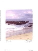 Beach #2 Fine-Art Print