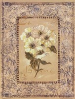 Le Blanc Fine-Art Print