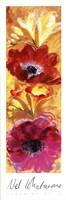 Stand By Me II Fine-Art Print