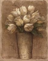 Flowers at Market II Fine-Art Print