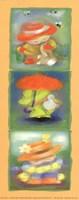 Me Panel Fine-Art Print