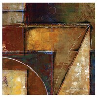 Feats Of Engineering 122 Fine-Art Print