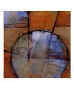 Celestial 68 Fine-Art Print