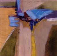 Blue Danube Fine-Art Print