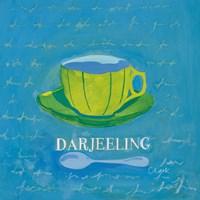 Darjeeling Fine-Art Print