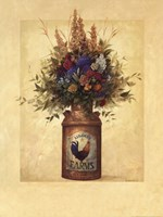 Liberty Farms Fine-Art Print
