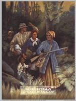 Harriet Tubman Fine-Art Print