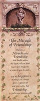 Miracle Of Friendship (Angel) Fine-Art Print