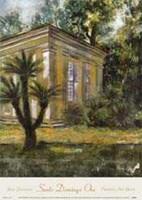Santo Domingo One Fine-Art Print