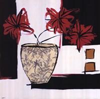 Summer 1988 Fine-Art Print