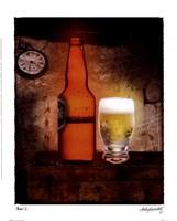 Beer 2 Fine-Art Print