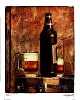 Beer 3 Fine-Art Print