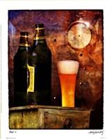 Beer 4 Fine-Art Print