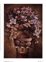 Victorian Romance II Fine-Art Print