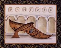 Venezia Fine-Art Print