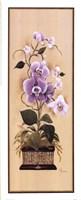 Orchid I Fine-Art Print