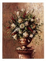 Spring Expressions l Fine-Art Print
