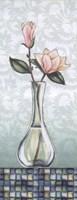 Soft Spirit II - Mini Fine-Art Print