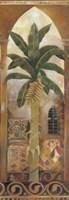 Havana Tropical III Fine-Art Print