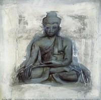 Hingabe Fine-Art Print