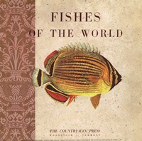 Fishes Of The World Fine-Art Print