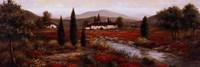 Mantella Fine-Art Print