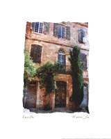 Roussillon Fine-Art Print