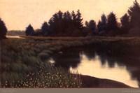Estuary Fine-Art Print