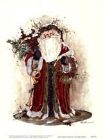 Olde English Gentleman Fine-Art Print