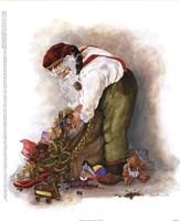 December 24th Fine-Art Print