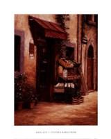 Maracato Fine-Art Print