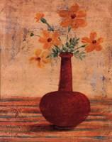 Modern Vases IV Fine-Art Print