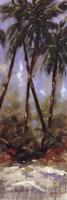 Contempo Palm II Fine-Art Print