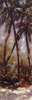 Contempo Palm I Fine-Art Print