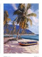 Island Dream Fine-Art Print