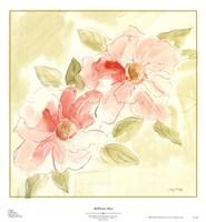 Ballerina Rose Fine-Art Print