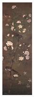 Remembering Samarkand II Fine-Art Print