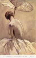 Leigh Fine-Art Print