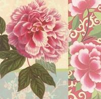 Chinoise IV Fine-Art Print