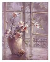 Southern Grace II Fine-Art Print