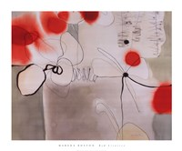 Red Licorice Fine-Art Print