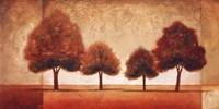 Solitary Moments II Fine-Art Print